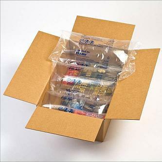 pernute de aer pentru ambalare produse fragile